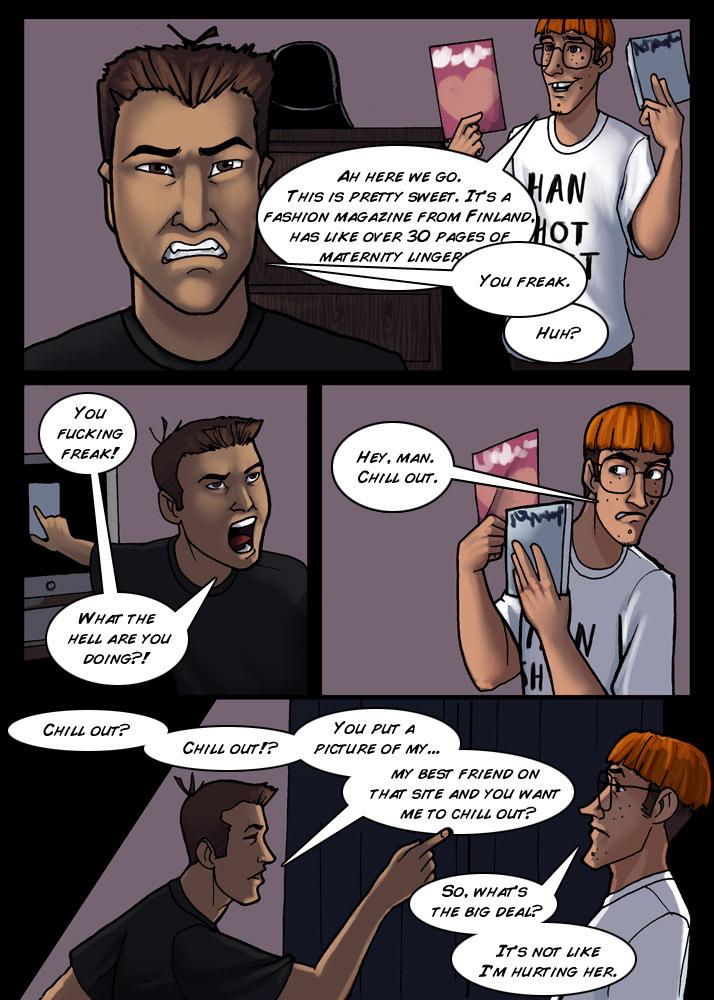 comic-2011-03-14.jpg